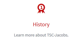 TSC-Jacobs