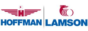 hoffman-lamson